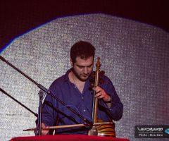 9 3 240x200 - گزارش تصویری کنسرت «چارتار» در انزلی
