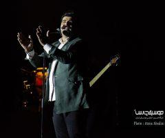 CA6A9158 240x200 - گزارش تصویری کنسرت سوم شهریور بهنام بانی