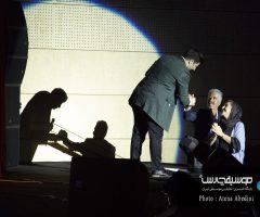 CA6A9279 240x200 - گزارش تصویری کنسرت سوم شهریور بهنام بانی