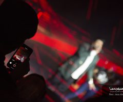 CA6A9360 240x200 - گزارش تصویری کنسرت سوم شهریور بهنام بانی