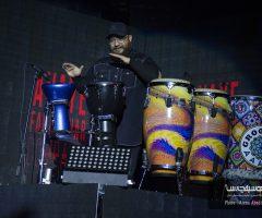 CA6A9514 240x200 - گزارش تصویری کنسرت سوم شهریور بهنام بانی