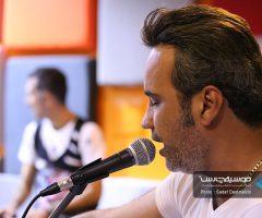 IMG 9286 240x200 - گزارش تصویری تمرین کنسرت شهرام شکوهی