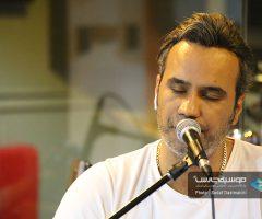 IMG 9317 240x200 - گزارش تصویری تمرین کنسرت شهرام شکوهی