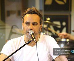 IMG 9324 240x200 - گزارش تصویری تمرین کنسرت شهرام شکوهی