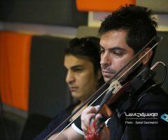 IMG 9359 240x200 - گزارش تصویری تمرین کنسرت شهرام شکوهی