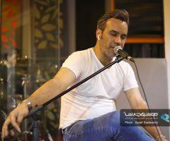 IMG 9441 240x200 - گزارش تصویری تمرین کنسرت شهرام شکوهی