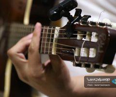 IMG 9510 240x200 - گزارش تصویری تمرین کنسرت شهرام شکوهی
