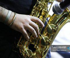IMG 9531 240x200 - گزارش تصویری تمرین کنسرت شهرام شکوهی