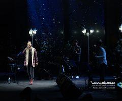 Samanjalili IMG 0019 1 240x200 - گزارش تصویری کنسرت دوم آذر ماه سامان جلیلی
