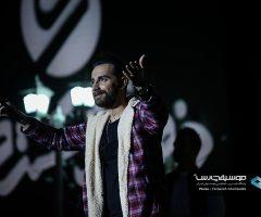 Samanjalili IMG 0248 1 240x200 - گزارش تصویری کنسرت دوم آذر ماه سامان جلیلی