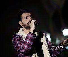 Samanjalili IMG 9983 1 240x200 - گزارش تصویری کنسرت دوم آذر ماه سامان جلیلی