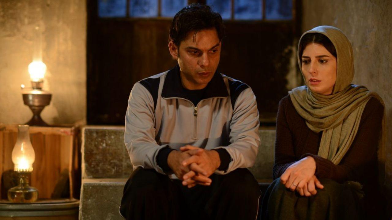 فیلم سینمایی «بمب؛-یک عاشقانه»